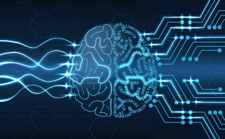 UN VISTAZO A MACHINE LEARNING Y APLICACIONES EN MEDICINA