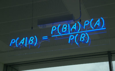 HOW TO GET STARTED WITH BAYESIAN STATISTICS FOR DATA SCIENCE?