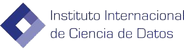 Instituto Internacional De Ciencia de Datos