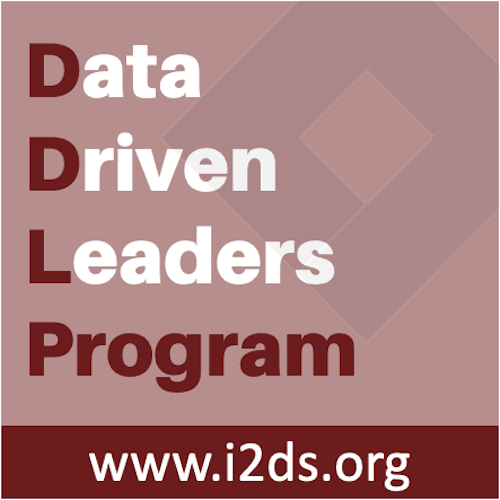 programa data driven leaders